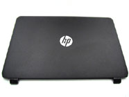 New Hinges For HP Pavilion 15-R003NG 15-R004XX 15-R005LA 15-R006TU Series