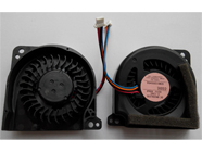 For Toshiba Portege R830-SP3137L CPU Fan