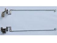 Original CPU Cooling Fan for Gateway NE56R series NE56R10U NE56R12U NE56R13U