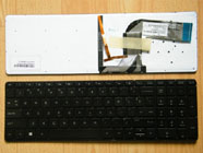 New for HP 15t-k000 15-k100 15-k073ca 15-k081nr 15-k277ca CPU Fan