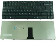 NEW for SONY VAIO PCG-7132L PCG-7Z1L PCG-7Z2L PCG-7Z1N BLACK LAPTOP KEYBOARD