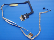 14005-00430200 Asus X501A Genuine Laptop LCD Video WebCam Cable
