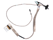 New Dell Inspiron 13-7352 13-7353 13-7359 LCD Video Cable 035XDP 450.05M04.0001