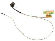 LCD LVDS Screen Cable for HP 15-n286nr 15-n044nr 15-n287cl 15-n210dx 15-n216us