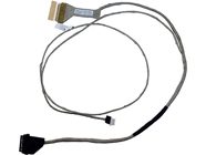 "TOSHIBA Satellite C655D-S5202 15.6/"" Laptop LCD LVDS Video Cable"