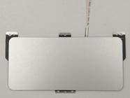 Original New For HP Spectre x360 13-4165nr 13-4183nr 13-4193dx 13-4193nr CPU Fan