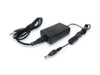 Replacement Laptop AC Adapter for SAMSUNG RV5...