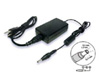Replacement Laptop AC Adapter for ACER Aspire 3000 series...