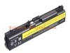 Battery for Lenovo ThinkPad L421 L520 L530 42...