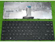 "New Lenovo IBM Thinkpad Helix 11.6/"" Ultrabook Keyboard US 04Y0077 PN-83US"