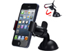Universal 360 degree Car Windshield Mount Cell Mobile Phone Holder Bracket Stand...